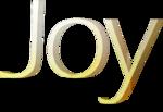 Joy_and_Play_Komarik_el (123).png