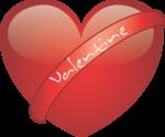 Love_романтический клипарт  (131).png