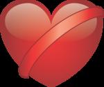 Love_романтический клипарт  (132).png