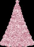 daniellesdesigns_dreamingofapinkchristmas_element24.png