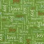 bg_wordsgreen_maryfran.jpg