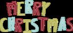 KAagard_MerryChristmas_WordMerryChristmas.png