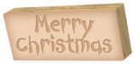 VC_ChristmasParty_El60.png