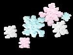 Winter joy_YalanaDesign (118).png