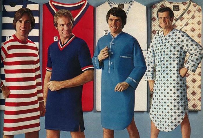 смешная-мода-70-х26.jpg