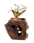 DBK_DECOR-053.png
