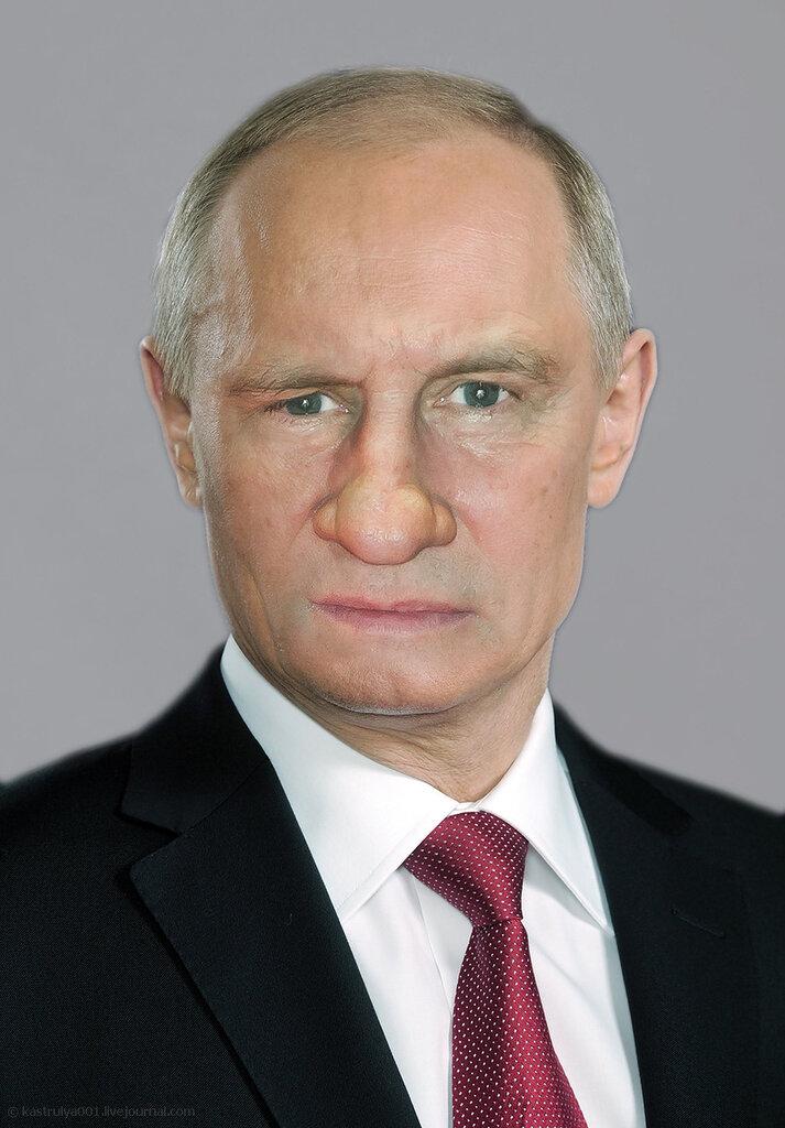 Жерар Владимирович