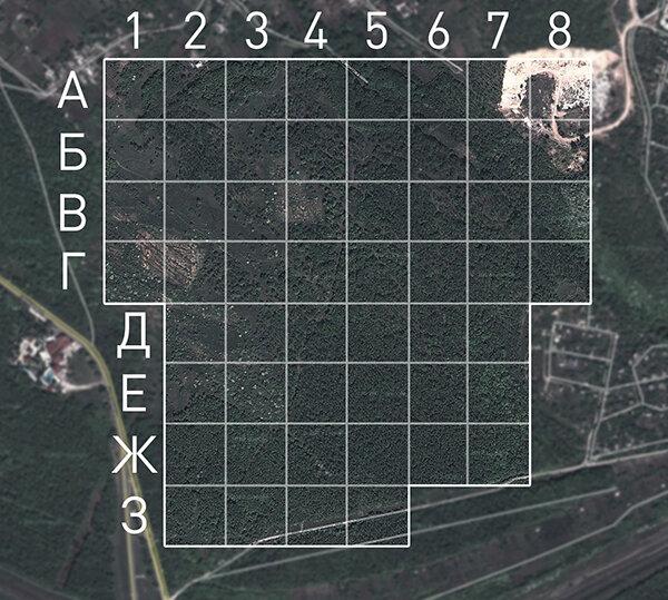 Где-то под Хасавюртом 23.12.12  0_83cb4_207f99bb_XL
