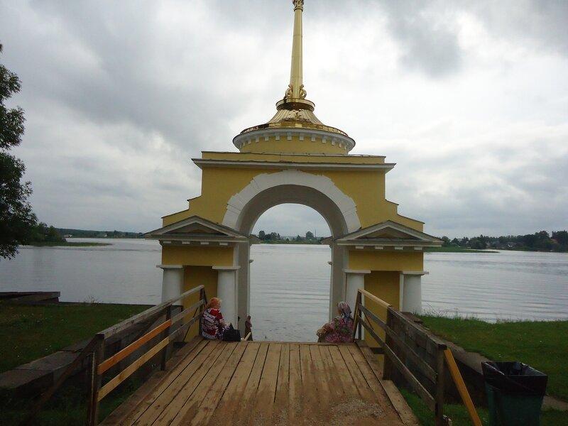 http://img-fotki.yandex.ru/get/4131/41152402.0/0_a0121_ead4df3e_XL.jpg