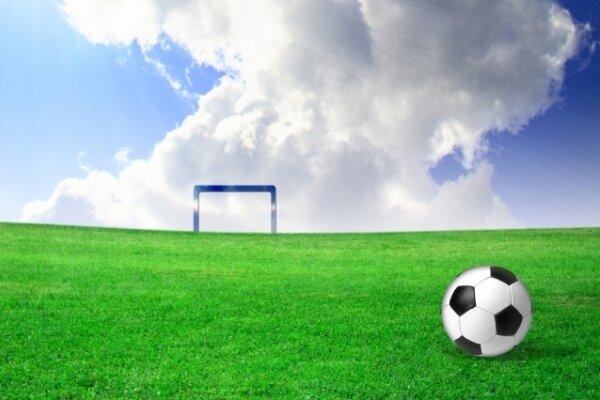 Сербия, спорт, футбол