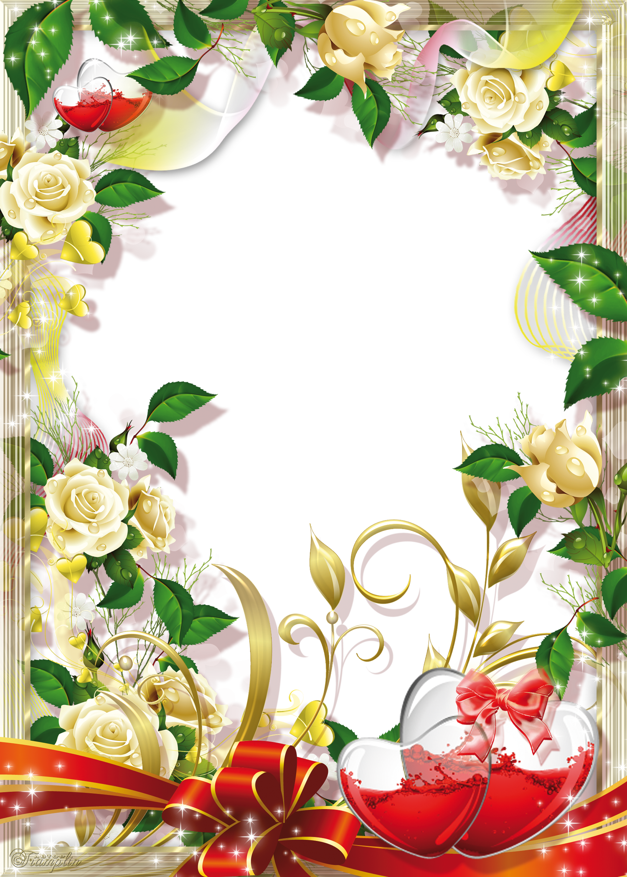 http://img-fotki.yandex.ru/get/4131/41771327.34f/0_86e46_ef175826_orig.png