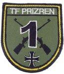 391 pzgrenbtl PzGrenBtl 391