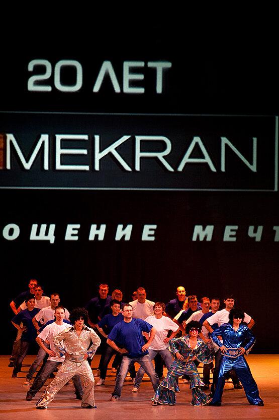 фотограф на новый год, красноярск