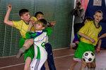 Футбол в Урюпинске
