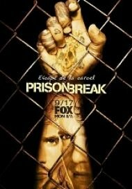 Побег из тюрьмы. Сезон 2 смотреть онлайн сериал скачать