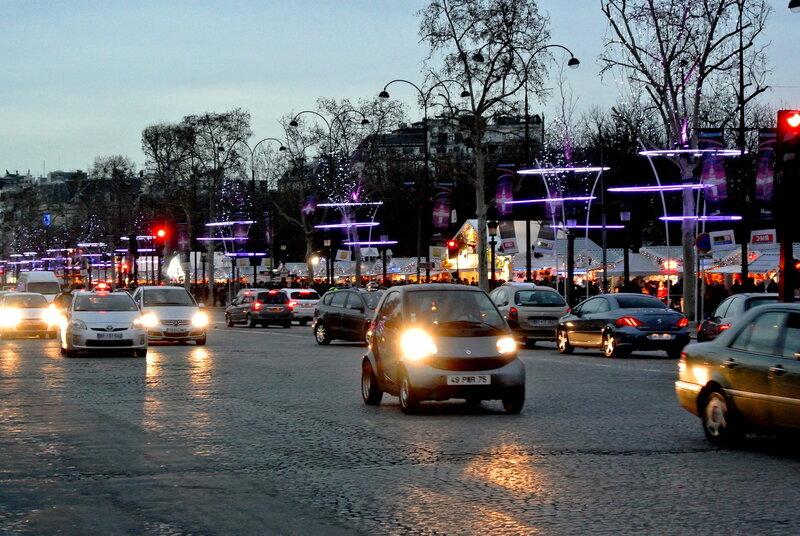 http://img-fotki.yandex.ru/get/4131/77848885.ca/0_9b6b3_6342c3fe_XL.jpg