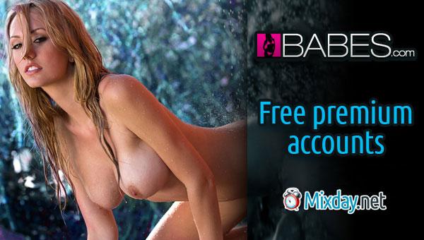 babes com премиум бесплатно