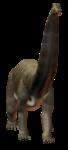 Динозавры PNG