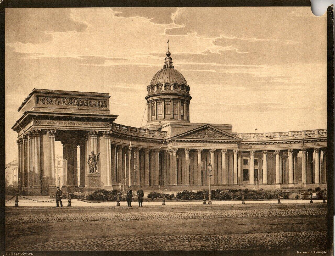Старый петербург картинки, нарисовать открытку