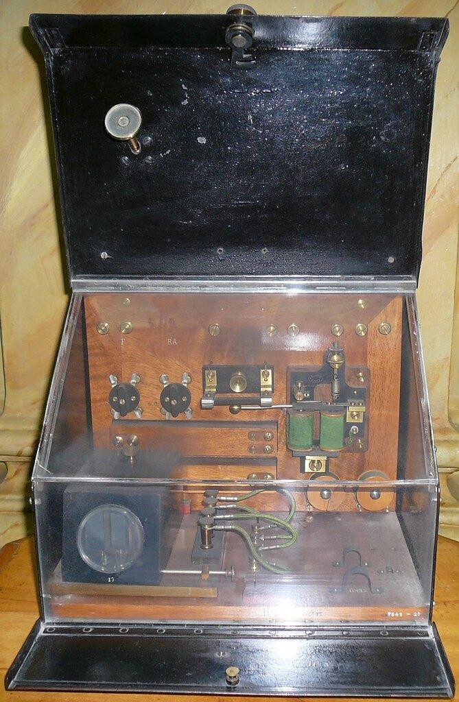 Ктп технология 4 класс - 801b