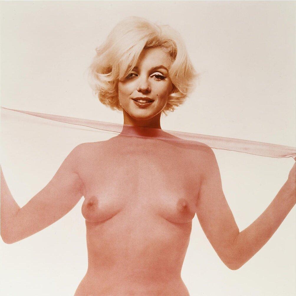 Мэрилин НЮ, 1962, 36 лет_006