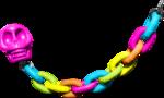 Kristin - Rainbow Emo 3 - Chain.png