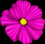 Kristin - Rainbow Emo 3 - Flower 1.png