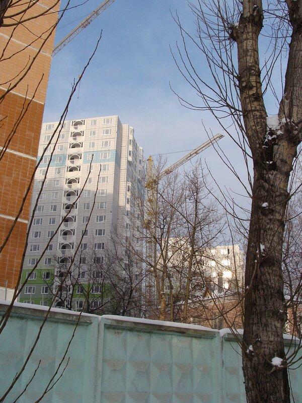 Юниспром: большая очаковская улица, 47а