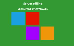 Nokia рассказала о методе взлома игр для Windows 8