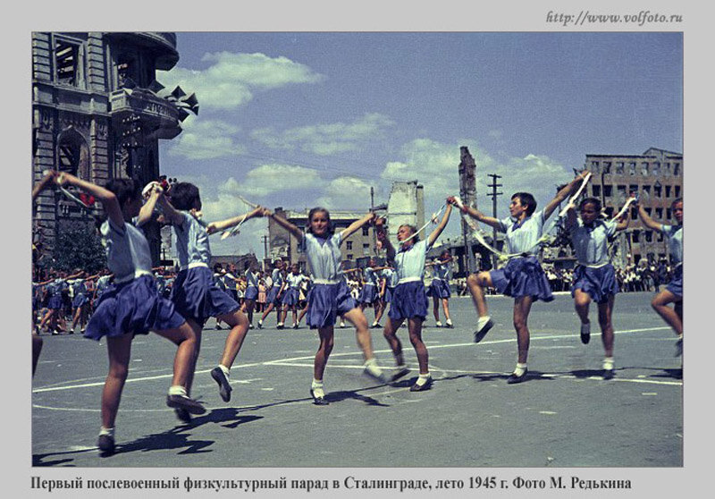 http://img-fotki.yandex.ru/get/4132/123177916.1d1/0_cc423_4848815f_XL.jpg