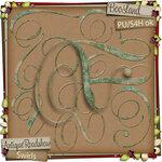 bld_antiqueroadshow_swirls.jpg