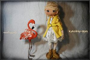 к наступающему празднику мастерская проводит розыгрыш подарков.  на 8 Марта, подарок, конфетка, подарок девушке, день рождения, розыгрыш конфетки, шторы, кукла, 8 марта, текстильная, птица