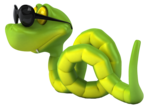 snakes 3d nv (2).png