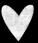 cucciola_designs_sweet_love36.png
