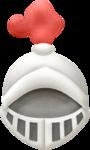 helmet_2_maryfran.png