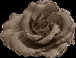 Valentine s day_день влюбленных (81).png