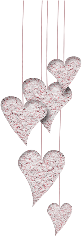 feli_weh_hanging hearts.png
