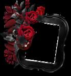 cluster__frame  (297).png