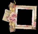 cluster__frame _рамки_рамки для фото (38).png