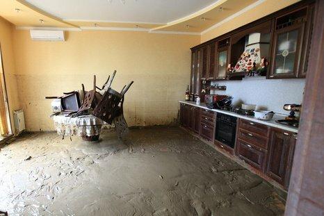 Крымскчан ждут новые квартиры