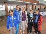 chempionat_ukrainy_po_triatlonu_g_zhitomir_520x330_00_a0q.jpeg