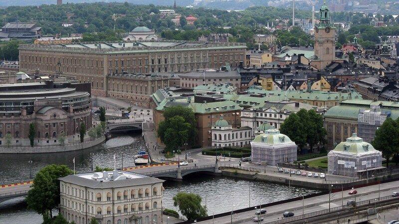 Stockholm-Capital-City-Sweden.jpg