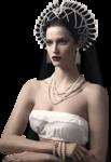 Alies 9VR31-woman-08072012.png