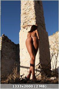 http://img-fotki.yandex.ru/get/4132/169790680.11/0_9d938_a7bd8afe_orig.jpg