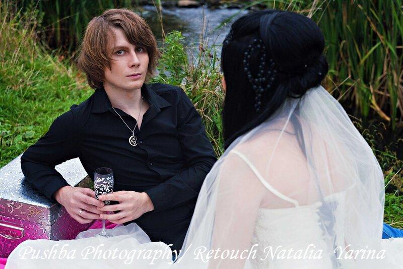 красочные, насыщенные фото свадьбы вика и саша сова микрофибры специально