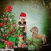 Скрап-набор Wonderful Christmas 0_acd8e_1a9b7e3d_XS