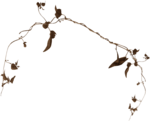 RR_HeartWhispers_AddOn_Element (14).png