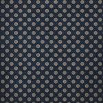 Paper_Navy_Blue_Dots_shabbymissjenndesigns.jpg