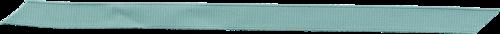 «Inevitable Bundle» 0_9a489_8342f109_L
