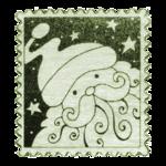 MGDA_FairyChristmas (74).png